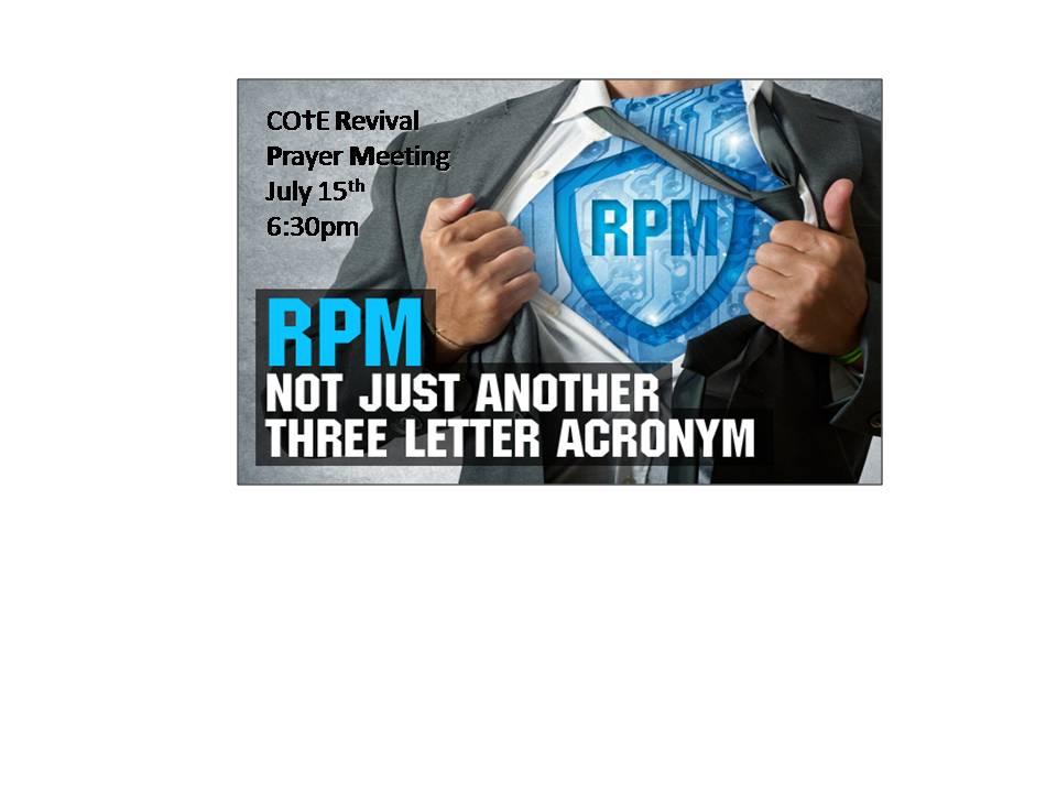 RPM-July2018.jpg