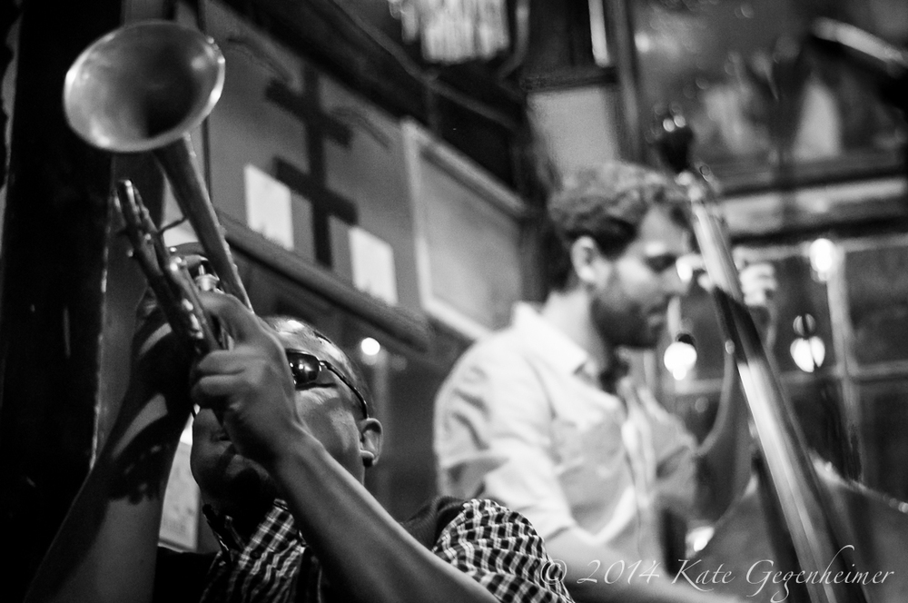 Jazz_Vipers_Magnolia_Entertainment_New_Orleans_NOLA_Music_Booking_Talent_Agency_trombone_trumpet_saxophone_sax_bass_guitar_hot_swing