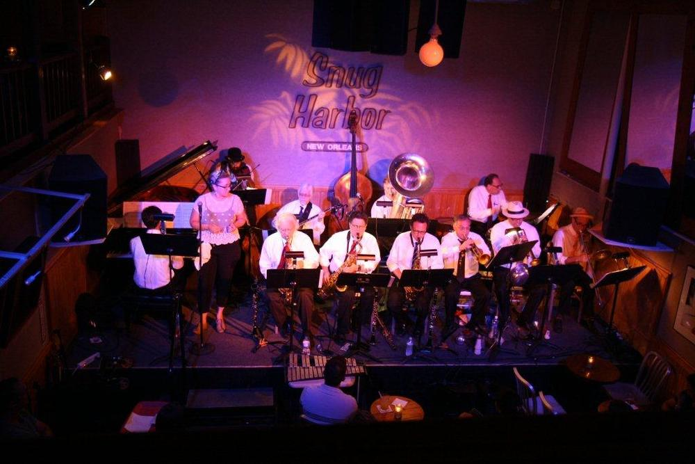 Tomcats_Magnolia_Entertainment_New_Orleans_NOLA_Music_Booking_Talent_Agency_Jazz_Big_Band_Jazz_Swing_Era