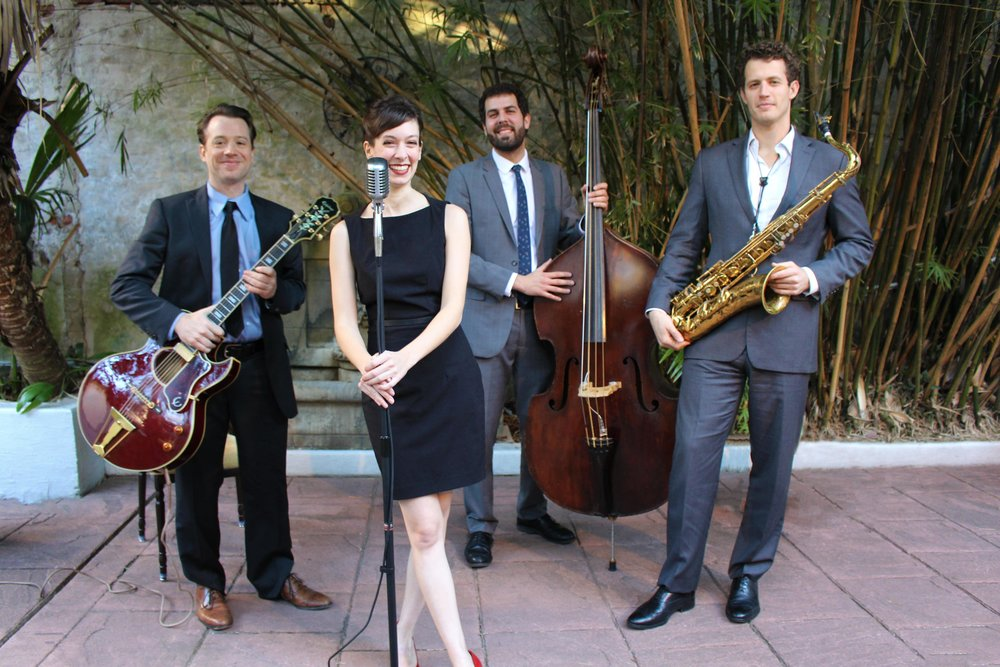 Caroline_Fourmy_Magnolia_Entertainment_New_Orleans_NOLA_Music_Booking_Talent_Agency_Moonshine_Jazz_Blues_Western_Swing_Frenchmen