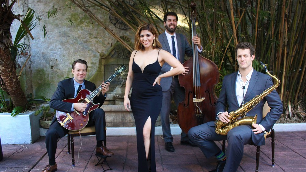 Cristina_Perez_Magnolia_Entertainment_New_Orleans_NOLA_Music_Booking_Talent_Agency_Vocals_Solo_Duo_Trio_Quartet_Quintet_saxophone_sax_jazz_band_guitar_bass