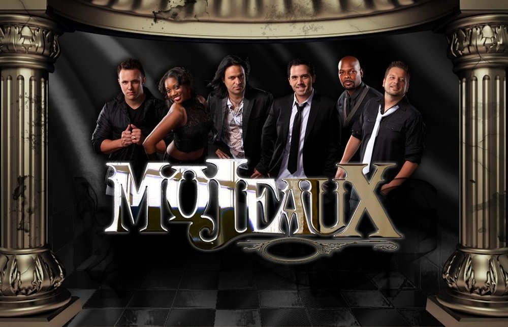 Mojeaux_Magnolia_Entertainment_4.jpg