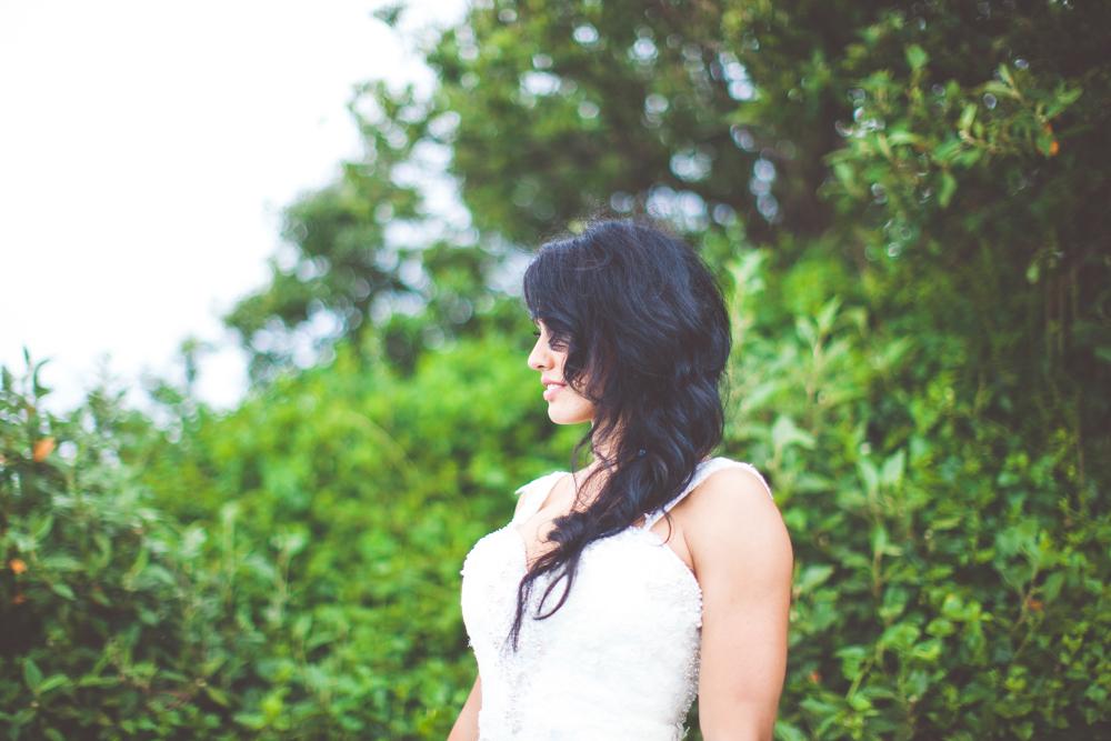 Tamara_Mitch-743.jpg
