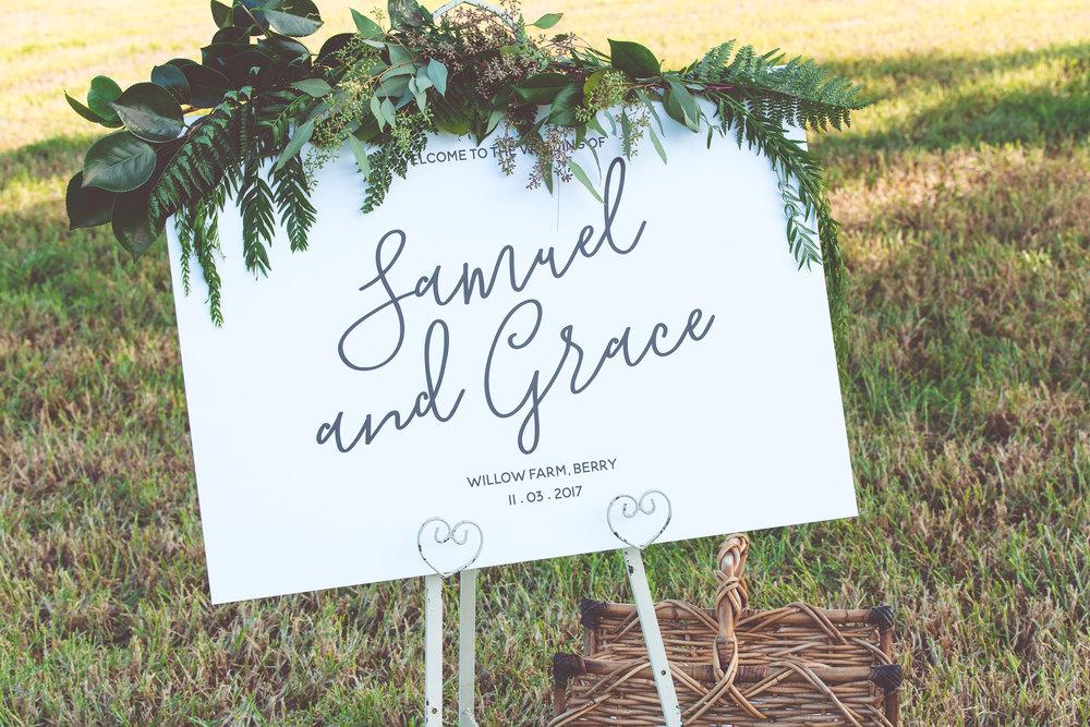 Grace&Sam-456.jpg