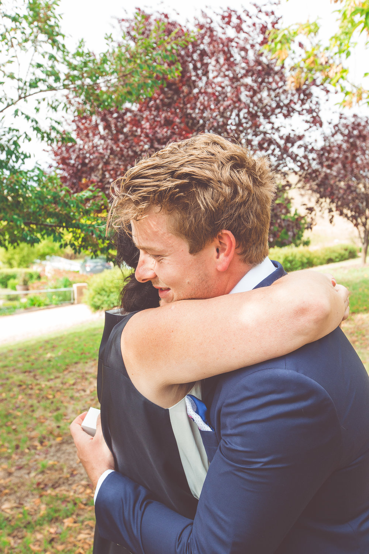 Josh&Nat-138.jpg