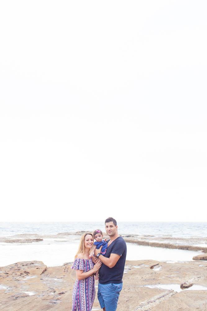 Valenti_family-4.jpg