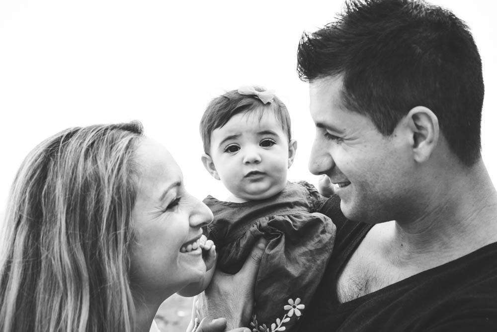 Valenti_family-5.jpg