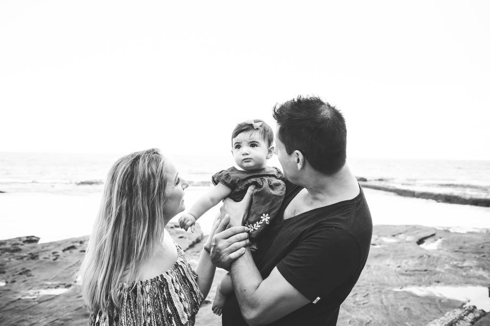 Valenti_family-9.jpg