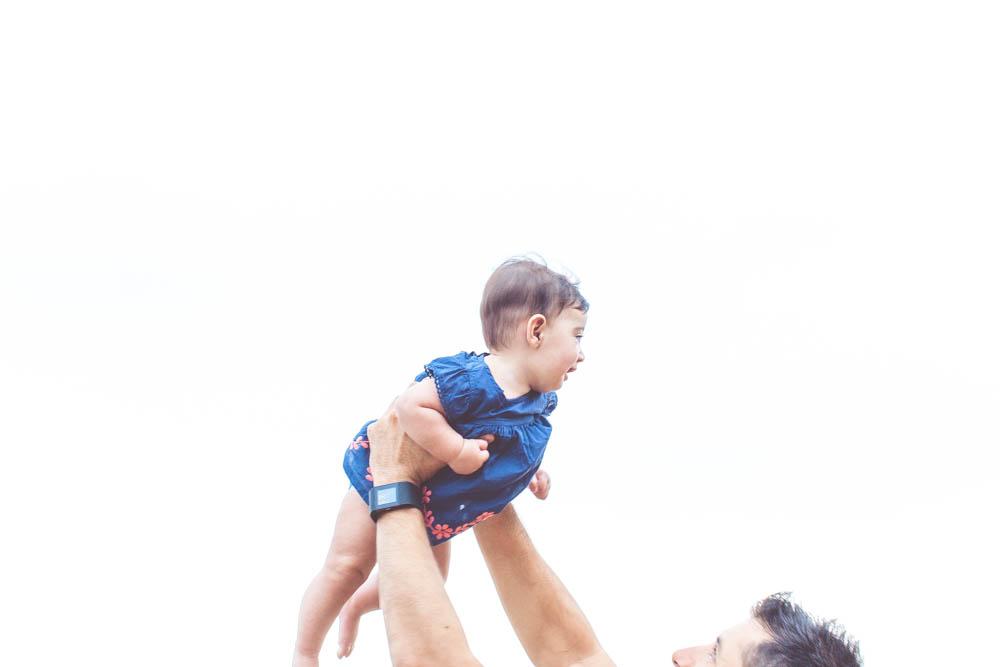 Valenti_family-13.jpg
