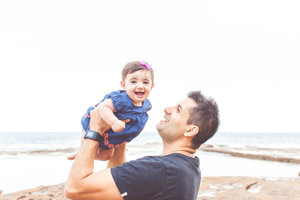 Valenti_family-14.jpg