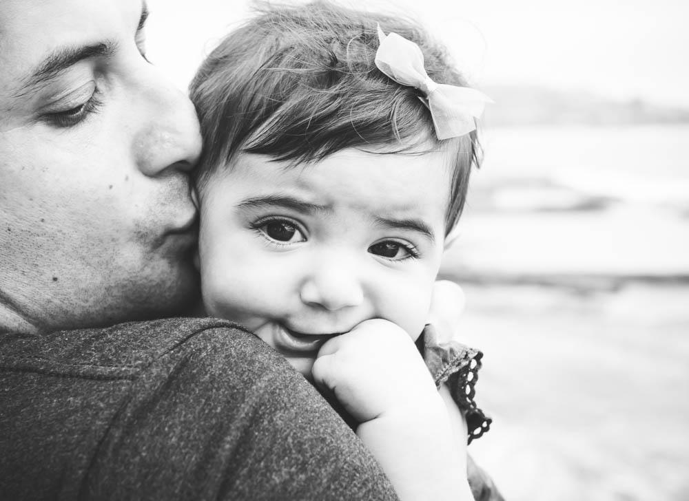 Valenti_family-32.jpg