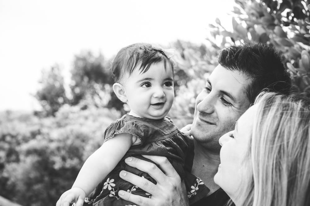 Valenti_family-95.jpg