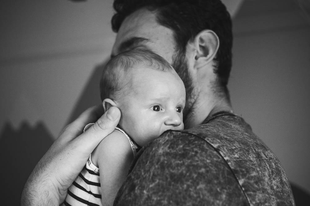 Wylie_Family-99.jpg