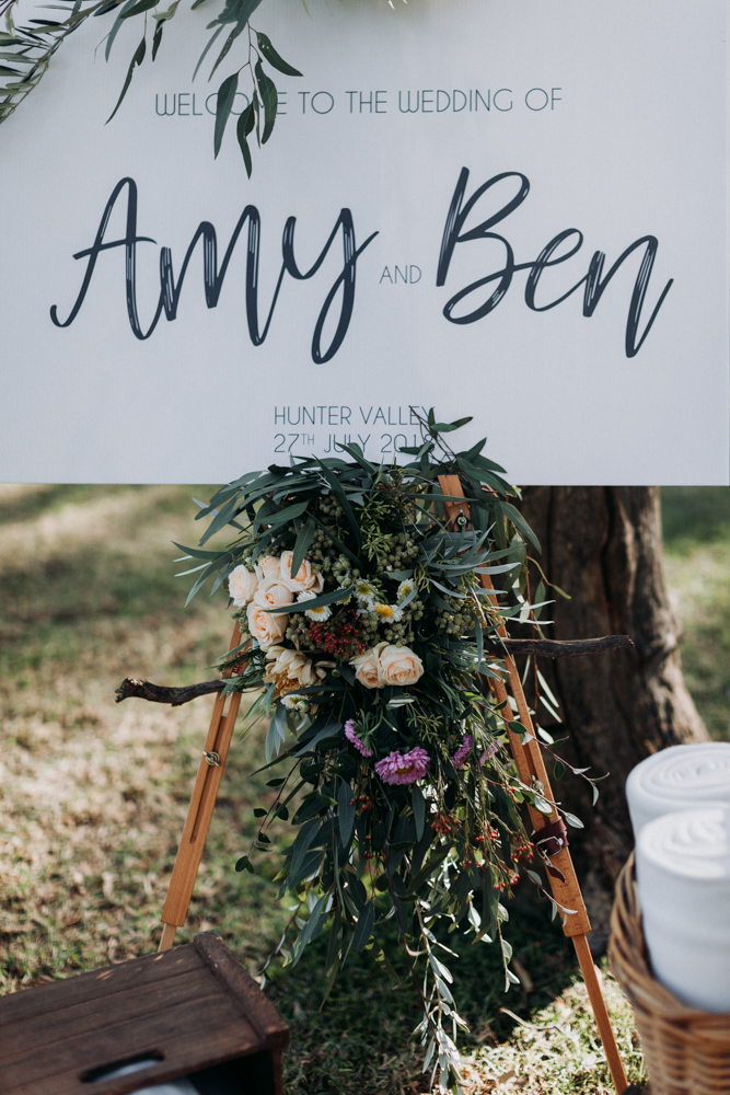 Amy_Ben-118.jpg