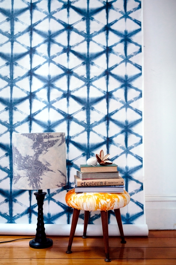 wallpaper-design-motif-inspired-shibori-textile-art-3-784.jpeg