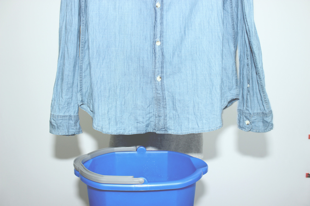 diy_ombre_chambray_shirt_before_mogblog.jpg