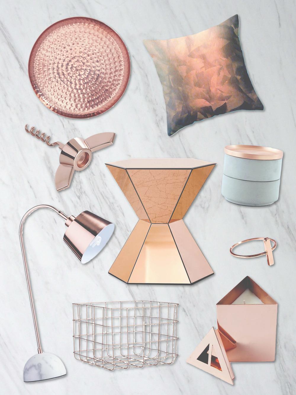 copper_home_accessories_mogblog.jpg
