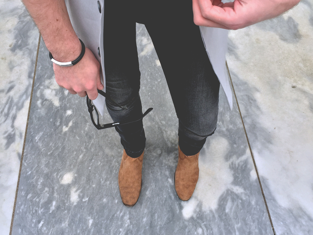 casual-mens-spring-outfit.jpg