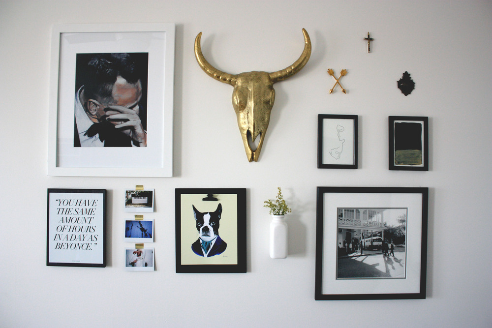 gallery-wall-how-to.jpg