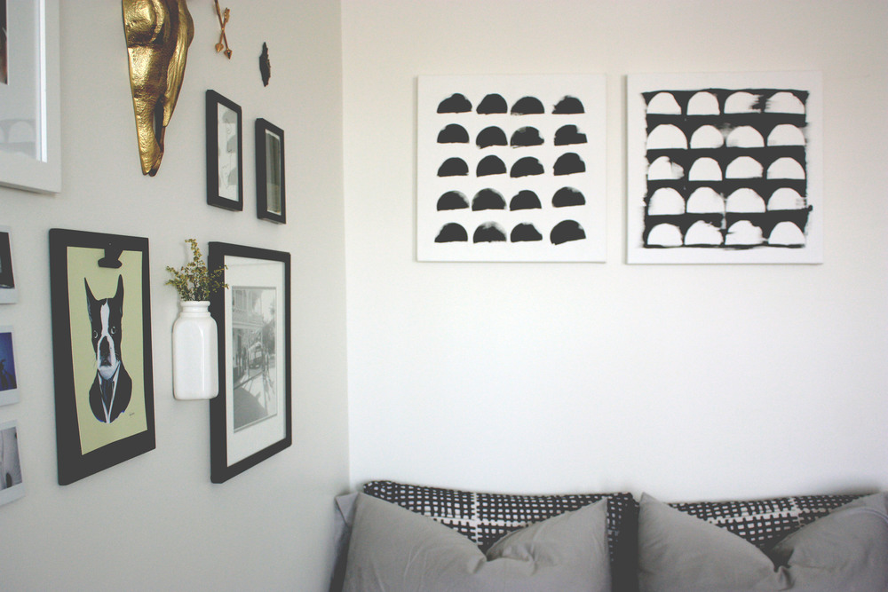diy-gallery-wall-art.jpg