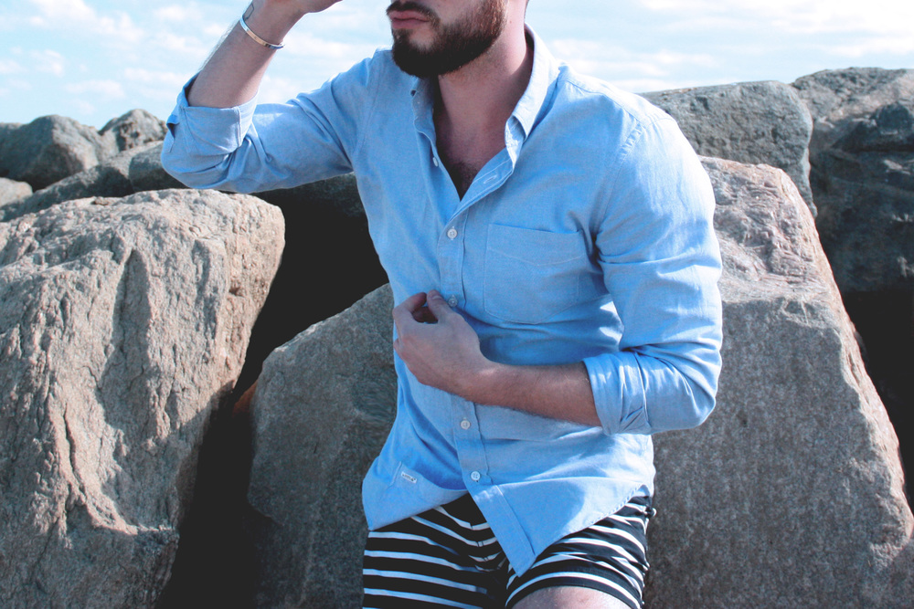 mens-spring-break-style-jcrew.jpg