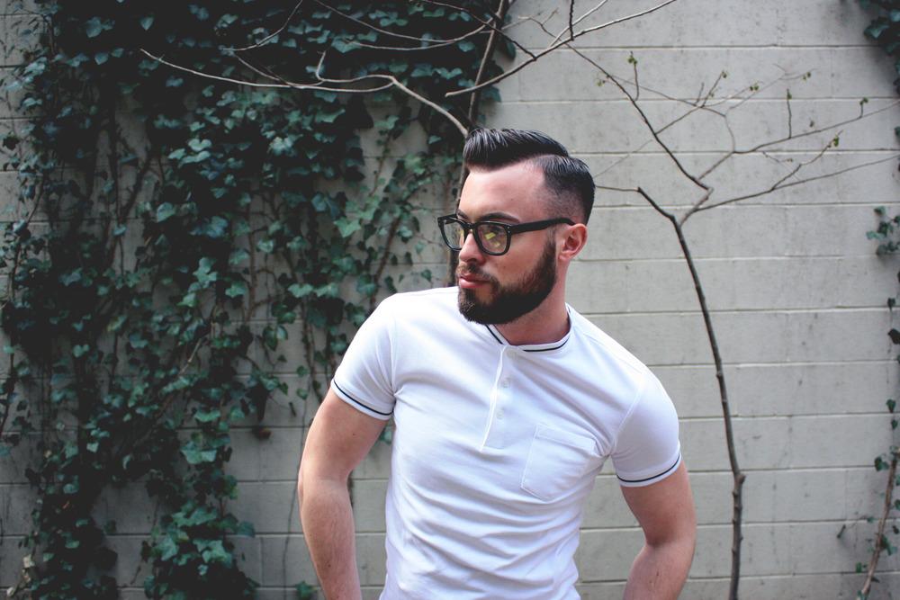 mens-mock-collar-spring-style.jpg