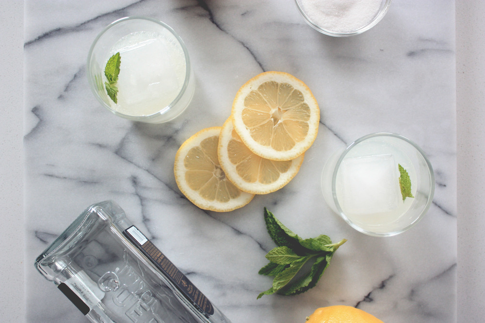 lemonade-tequila-cocktail-cuervo.jpg
