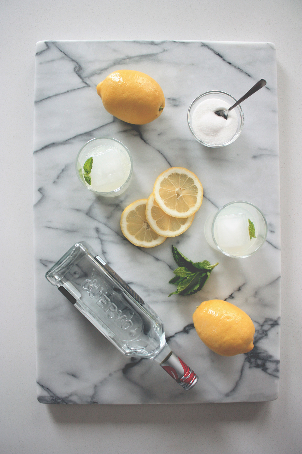 beyonce-lemonade-inspired-cocktail-cuervo.jpg