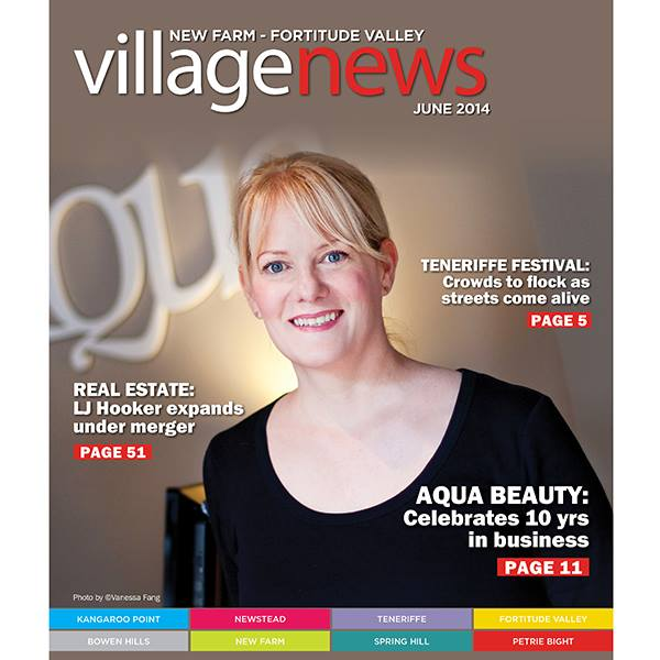 VillageNews-Cover-June14.jpg