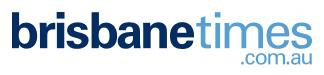 BrisbaneTimes_Logo.png