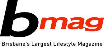 bMag_logo.jpg