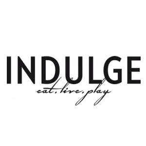 Indulge_Logo_square_300px.jpg