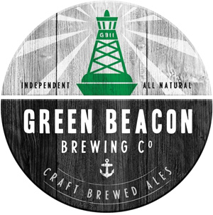 Green Beacon_300px.jpg