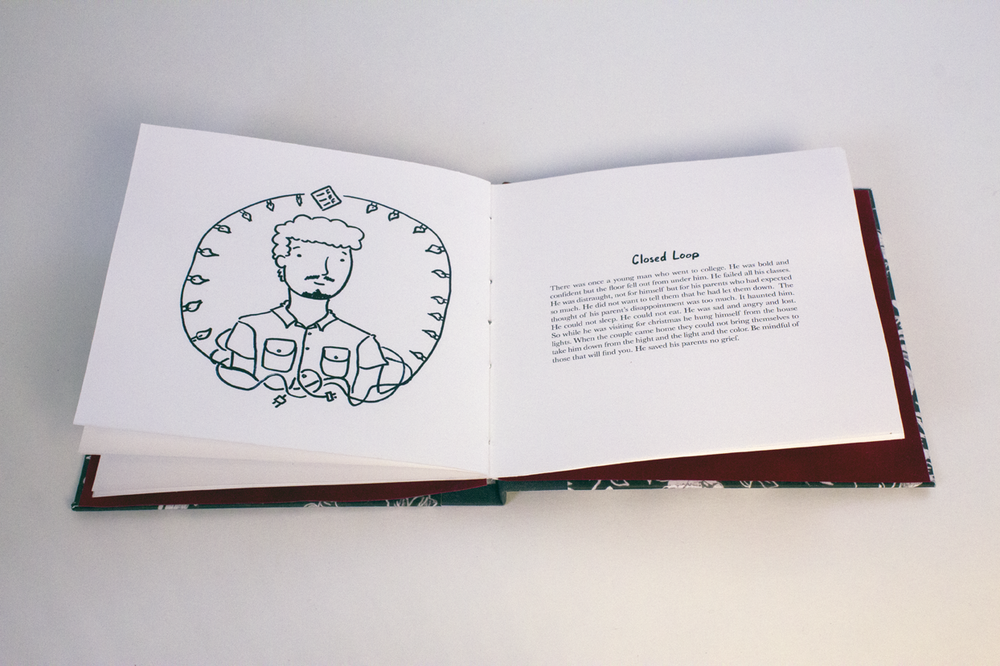 Book_d_pg2.png