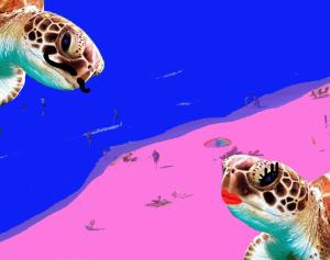 HannahTheele_turtle-71.jpg