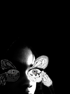 La'briaeccentric_creepy_butterfly_final.png