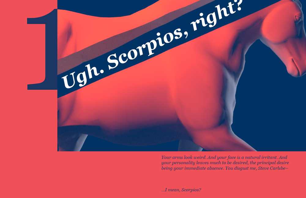 Book_Horoscopes_2-3-spreads.png