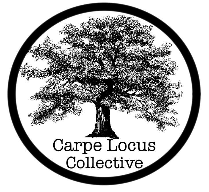carpelocus