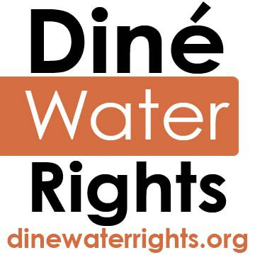 Diné Water Rights