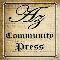Arizona Community Press