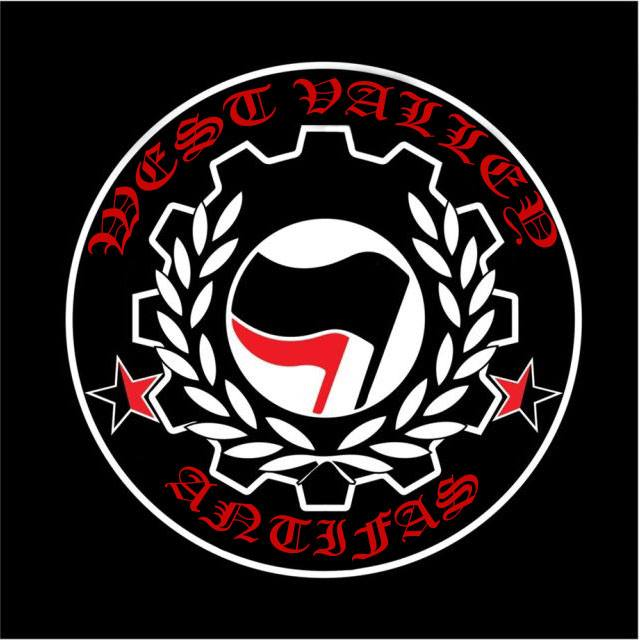 West Valley Antifa
