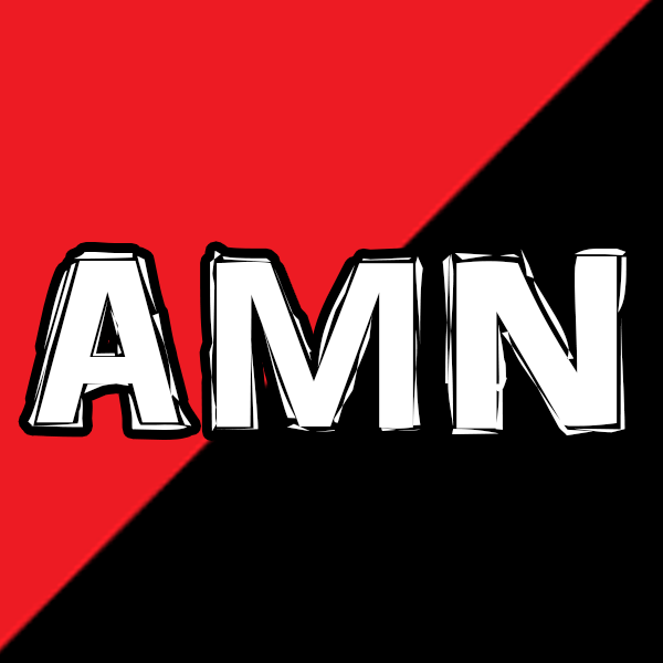 AMN Collective