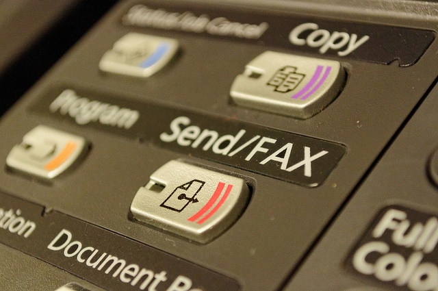 4. Fax Genostics the 'Fax-Back' form to Genostics  We will then notify the laboratory that your test is on its way.
