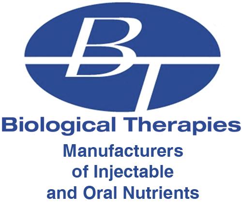 BT logo CMYK 500x430px 72dpi with byline.jpg