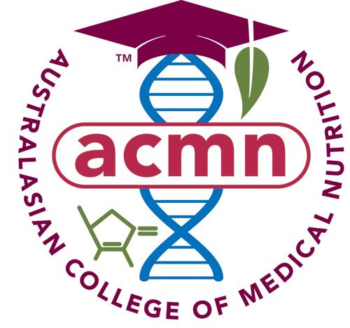 ACMN logo RGB 500x470px 72 dpi.jpg
