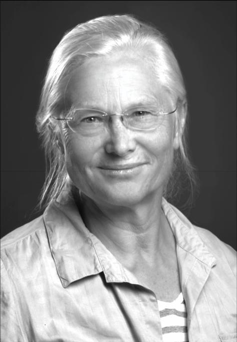 Prof. Katherina Pachmann