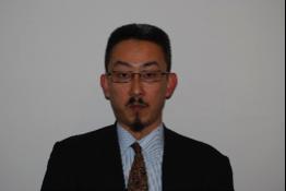 Dr. Kentaro Kubo, Japan