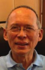 Dr. Peter Eng, Australia