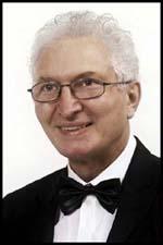 Dr. Josef Georghy, Australia