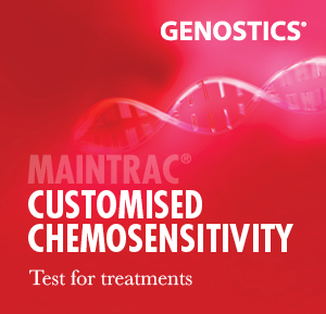 Pink_Customised Chemosensitivity_72dpi.jpg